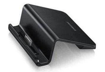 galaxy-note-101-desktop-dock-iso-sam-gn1dd-f7