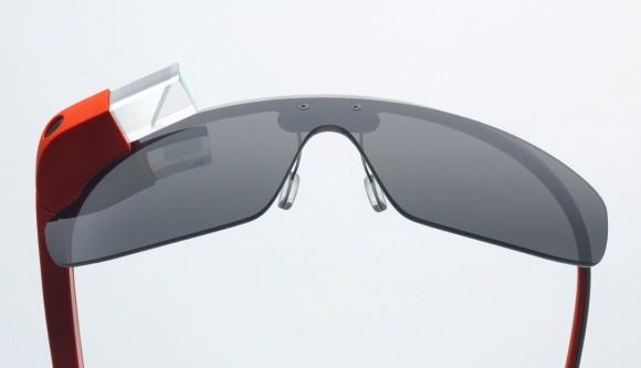 Google Glasses reportedly coming to consumers this year