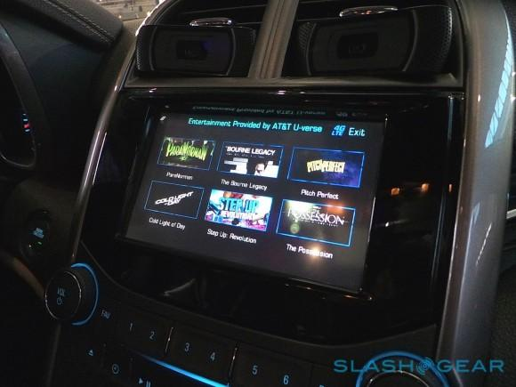 gm_lte_connected_car_demo_2