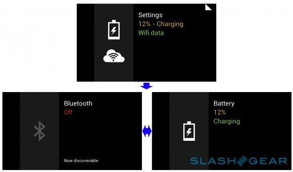 google_glass_ui_bluetooth_battery