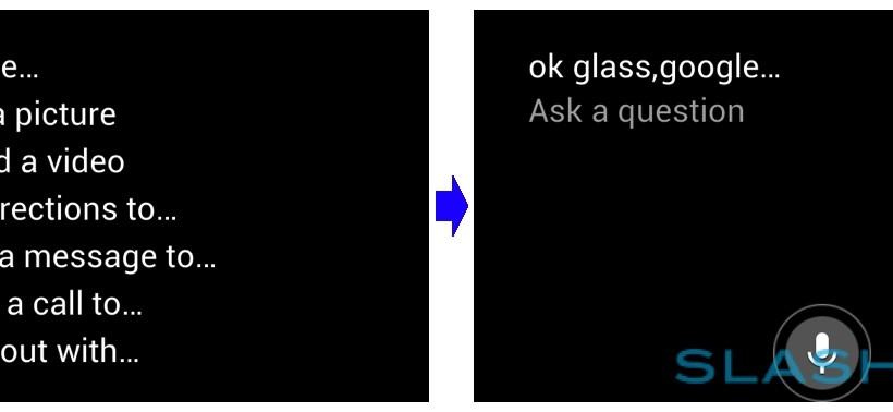 google_glass_ui_leak_commands