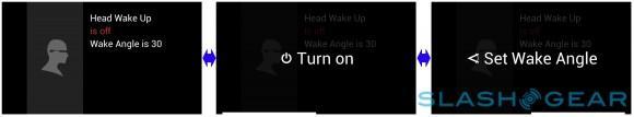 google_glass_ui_leak_head_wake