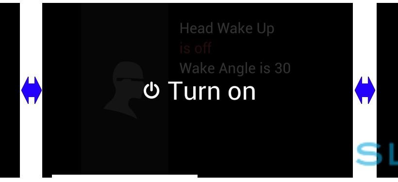 google_glass_ui_leak_head_wake