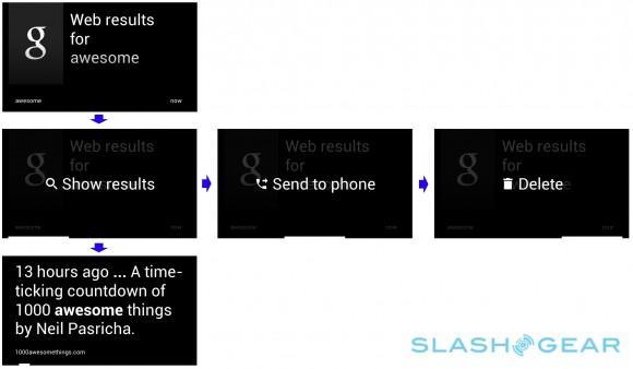 google_glass_ui_leak_web_search