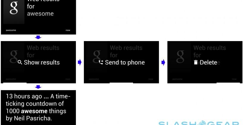 google_glass_ui_leak_web_search