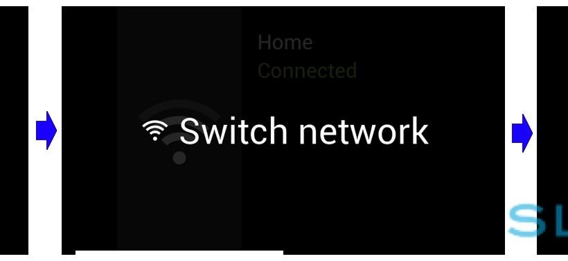 google_glass_ui_leak_wifi
