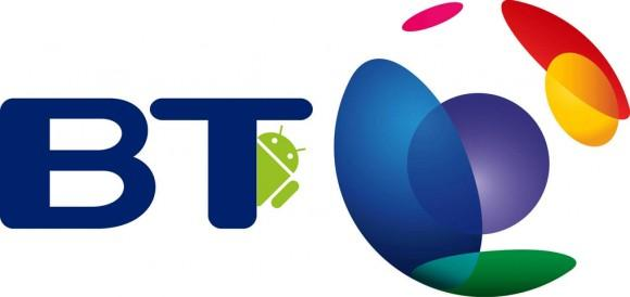 """Google countersues BT amid """"patent troll enabler"""" claims"""