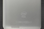"ASUS ""ultra-budget"" tablet leaked: Nexus 7 redux"