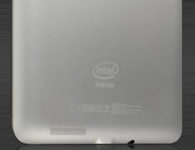 """ASUS """"ultra-budget"""" tablet leaked: Nexus 7 redux"""
