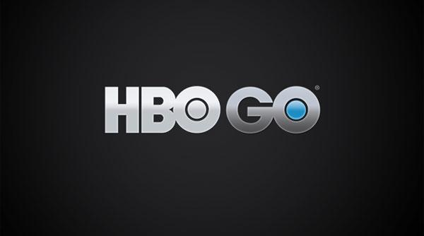 HBO Go now supports AirPlay, coming to Apple TV soon
