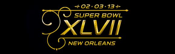 Super Bowl XLVII set live stream viewing records
