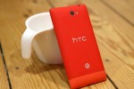 "Anonymous letter suggests HTC ""Responsibility System"" with unpaid overtime"
