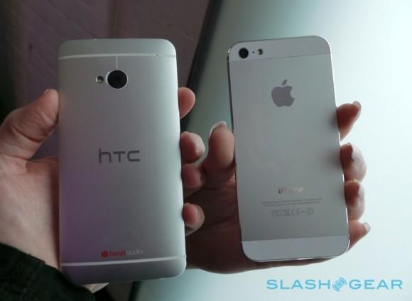 htc_one_live_sg_37