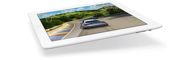 Google is expected to generate $5 billion in revenue from tablet ads in 2013