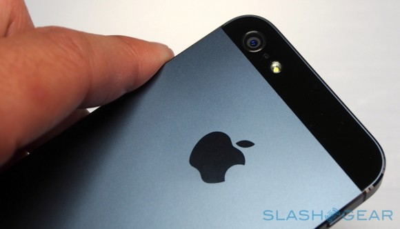 Apple now largest mobile phone manufacturer in US