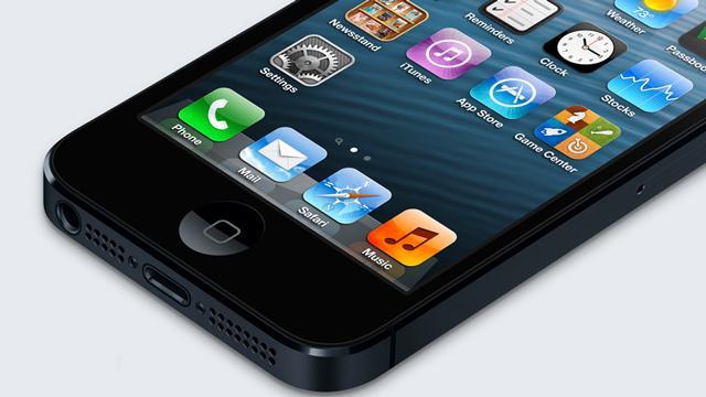 Apple promises to squash iOS 6.1 Exchange bug