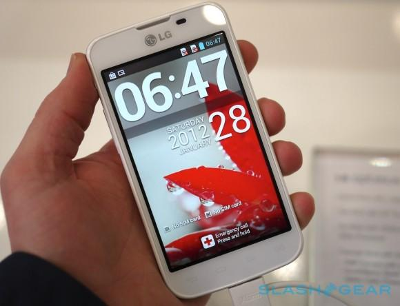 lg_optimus_l7-ii_l5-ii_l3-ii_hands-on_sg_0