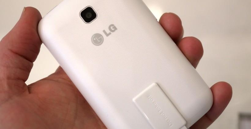 lg_optimus_l7-ii_l5-ii_l3-ii_hands-on_sg_18