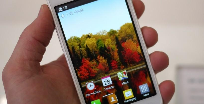 lg_optimus_l7-ii_l5-ii_l3-ii_hands-on_sg_2