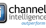 Google announces plans to acquire e-commerce company Channel Intelligence