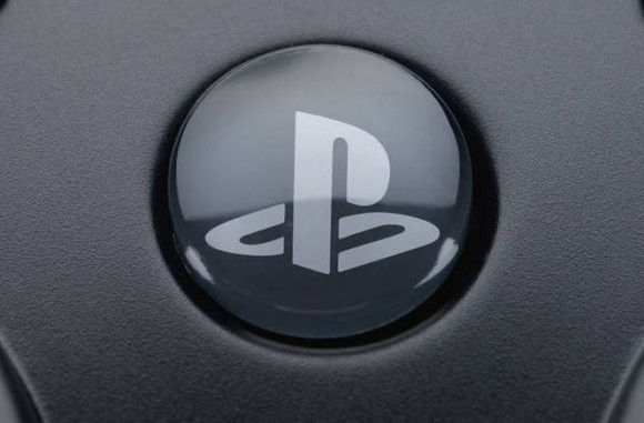PlayStation 4: your full pre-event guide