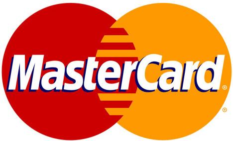 MasterCard announces MasterPass digital wallet