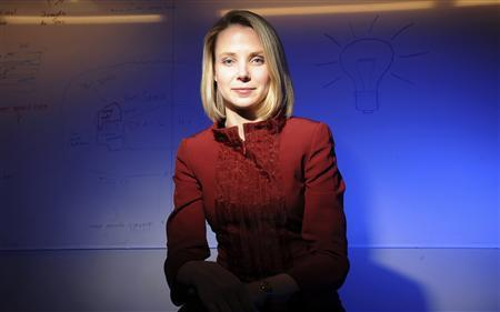 Microsoft search deal fails to deliver according to Yahoo CEO