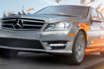 Mercedes-Benz USA has record month with 24,059 vehicles sold