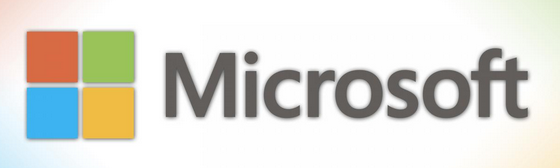 Microsoft confirms that it was also cyberattacked
