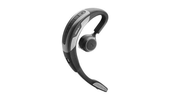 Jabra unveils Motion Series, offers integrated motion sensor for environmental adaptability