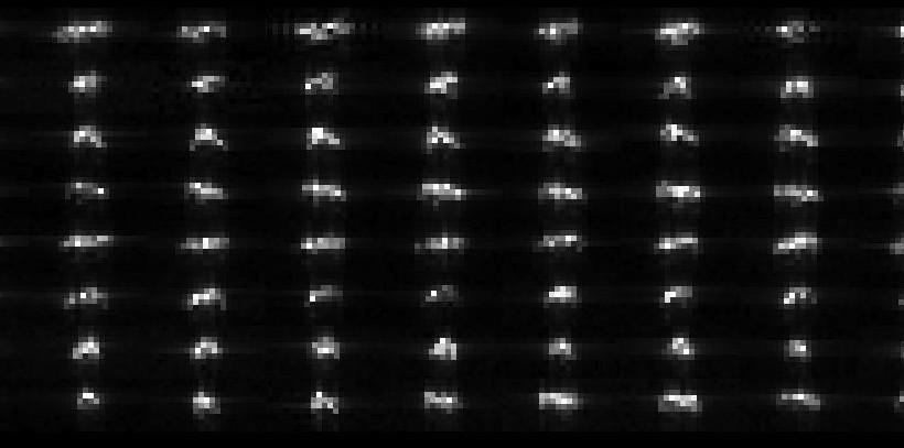 NASA shows Asteroid 2012 DA14 escaping after cheeky Earth buzz