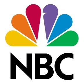NBC websites hacked and compromised with malware