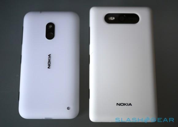 nokia_lumia_620_review_25