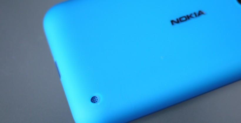 nokia_lumia_620_review_3
