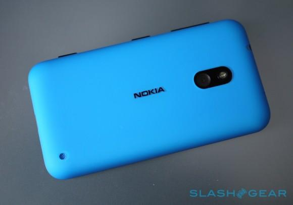 nokia_lumia_620_review_4