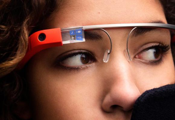 "Nokia ""Head Up"": How Lumia's future is sharper than Glass"