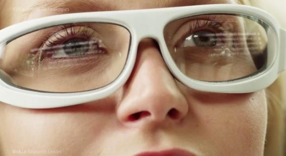 nokia_mixed_reality_glasses-580x316