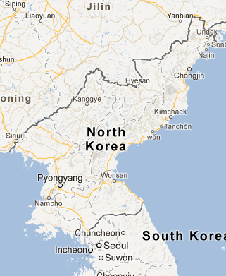 North Korea to switch on 3G network for foreigners by March 1