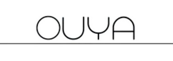OUYA partners with Paul Bettner and Tim Schafer