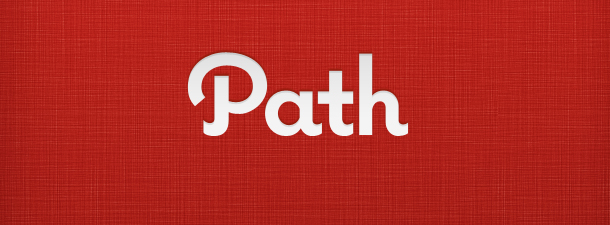 FTC fines Path app $800,000 over unauthorized data collection [UPDATE]