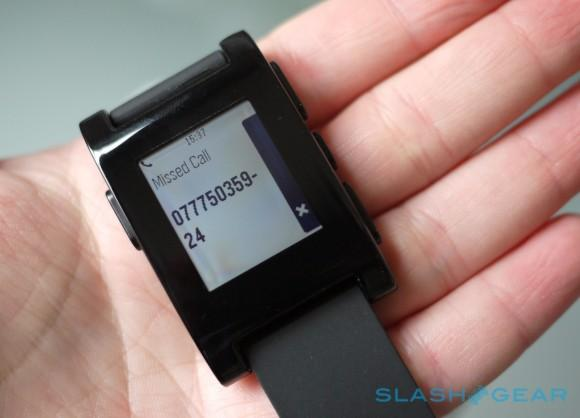 pebble_review_sg_17