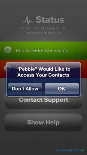 pebble_review_sg_22
