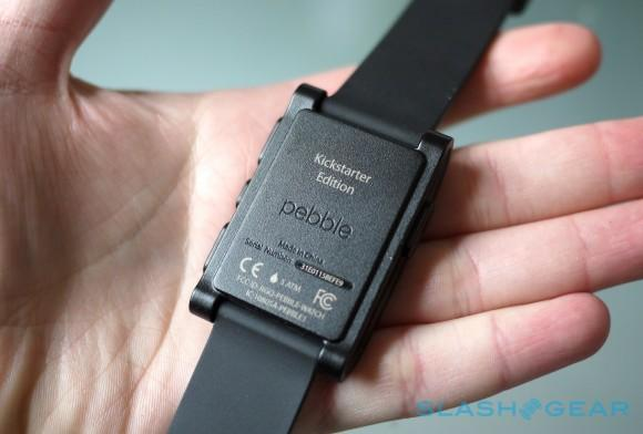 pebble_review_sg_7