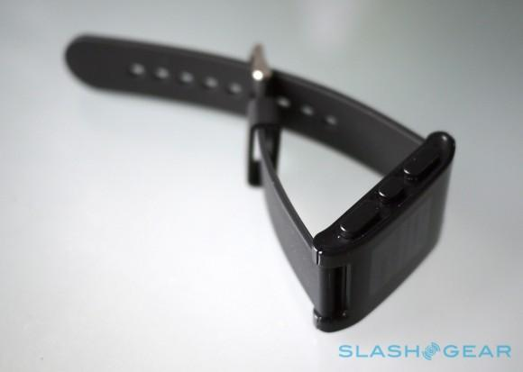 pebble_review_sg_9