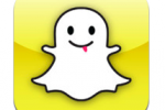 Snapchat video lands on Android as a private beta