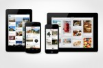 Pinterest raises $200 million in funding valuing the company at $2.5 billion