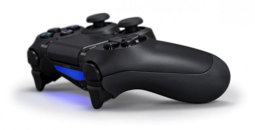 playstation4-wireless-controller-2