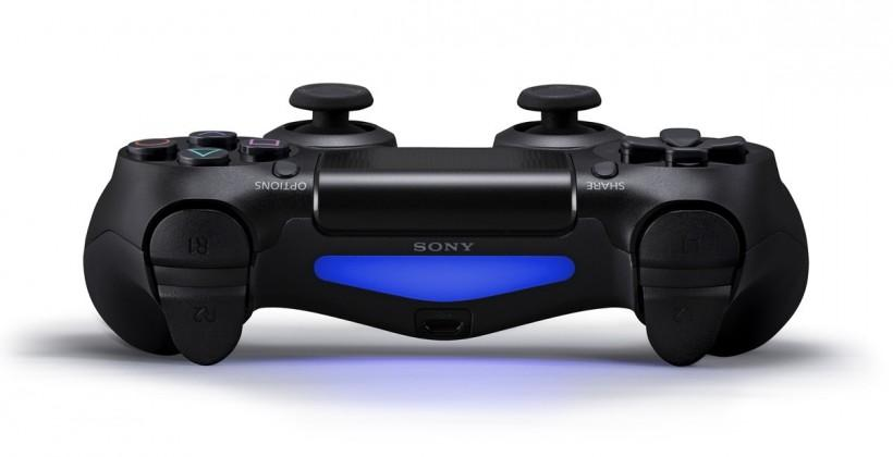 playstation4-wireless-controller-3