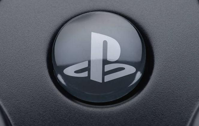 PlayStation 4: What Sony must do