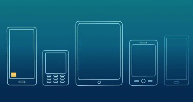 Qualcomm banishes LTE fragmentation with global RF360 radio: roaming ahoy!